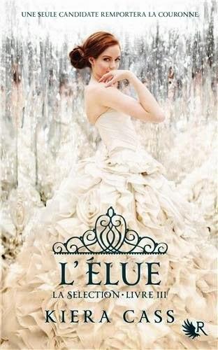 http://lacaverneauxlivresdelaety.blogspot.fr/2014/05/la-selection-tome-3-lelue-de-kiera-cass.html