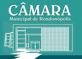 CÂMARA MUNICIPAL DE RONDONÓPOLIS