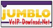 Download Jumblo