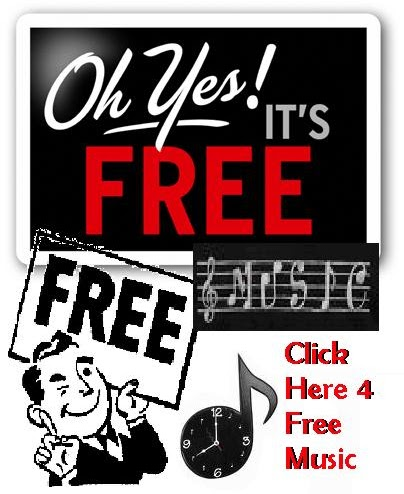 Free Downloadable Music on Technocage  8 Best Website To Download Free And Legal Mp3 Songs