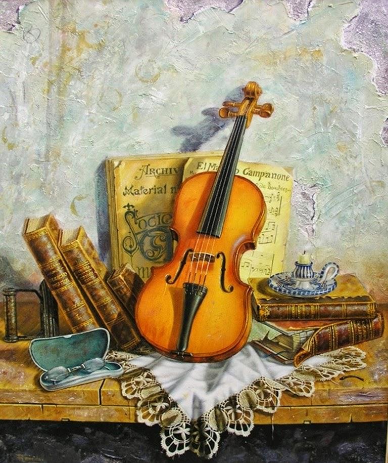 bodegones-de-musica