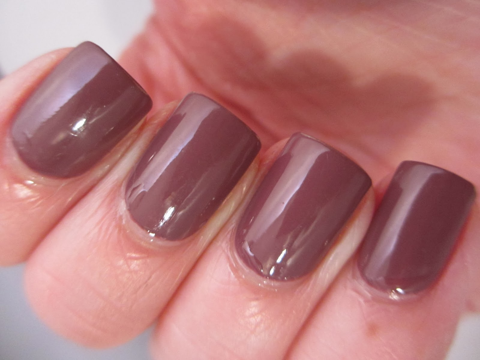 Models-Own-Purple-Ash-swatch