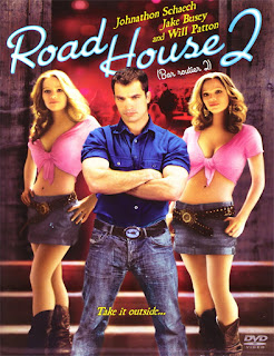 Road House 2: Last Call (El duro 2) (2006) Online