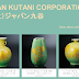Japan Kutani Corporation (一社)ジャパン九谷
