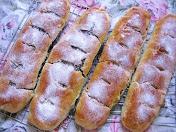 עוגה מקונדיטוריה הונגרית