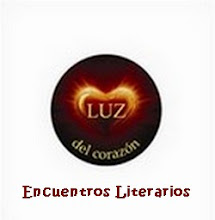 Encuentros y Eventos literarios (Fotos, videos, poemas...)