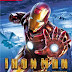 Iron man 1 Full Version Pc Game Free Download