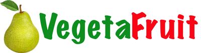 VegetaFruit