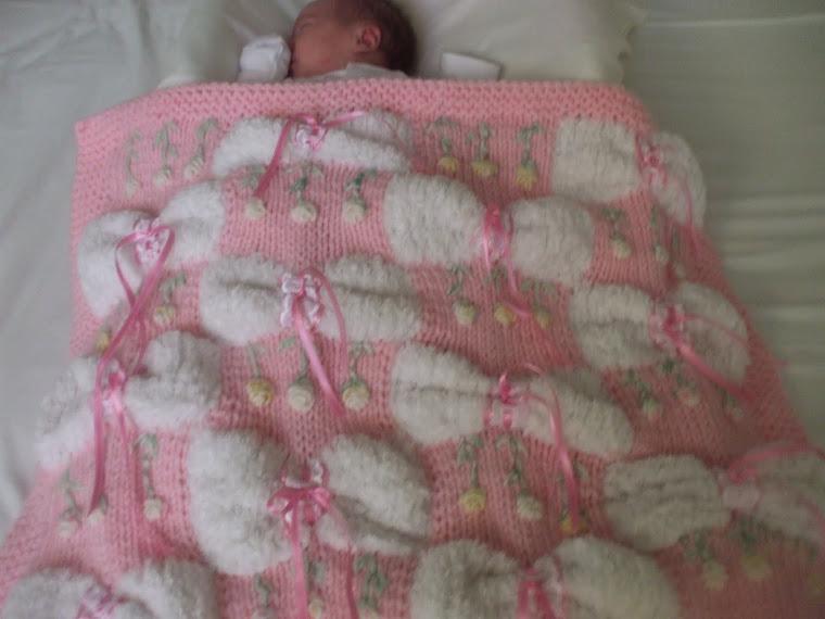 Bebek Bataniyesi