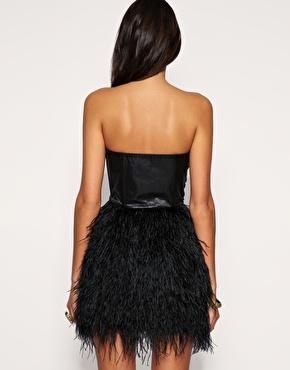 Wedding Dress Black Corset Homecoming Dress Designs