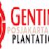Lowongan Kerja Jakarta Terbaru PT Genting Plantations Nusantara Januari 2015