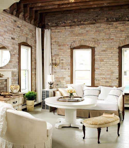 landhaus interieur christine oertel interior design. Black Bedroom Furniture Sets. Home Design Ideas