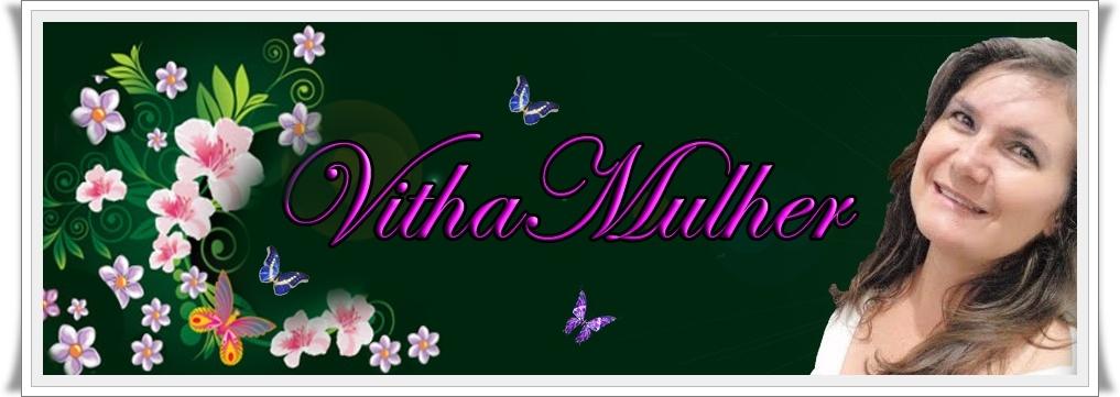VithaMulher