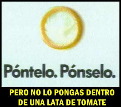 preservativo-lata-tomate