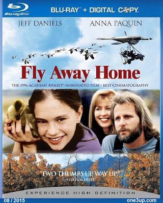[MINI-HD] FLY AWAY HOME (1996) เพื่อนรักสุดขอบฟ้า [1080P HQ] [เสียงไทยมาสเตอร์ 5.1 + ENG DTS] [บรรยายไทย + อังกฤษ] Fly%2BAway%2BHome%2B%25281996%2529%2B%255BONE3UP%255D