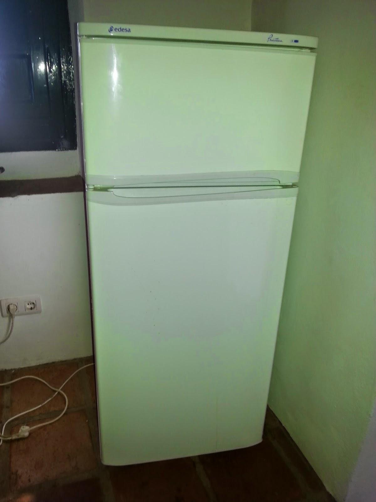 digame for sale fridge freezer. Black Bedroom Furniture Sets. Home Design Ideas