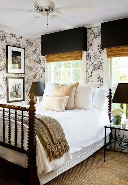 Dormitorios decoracion habitaciones, fotos para decorar y diseñar ...