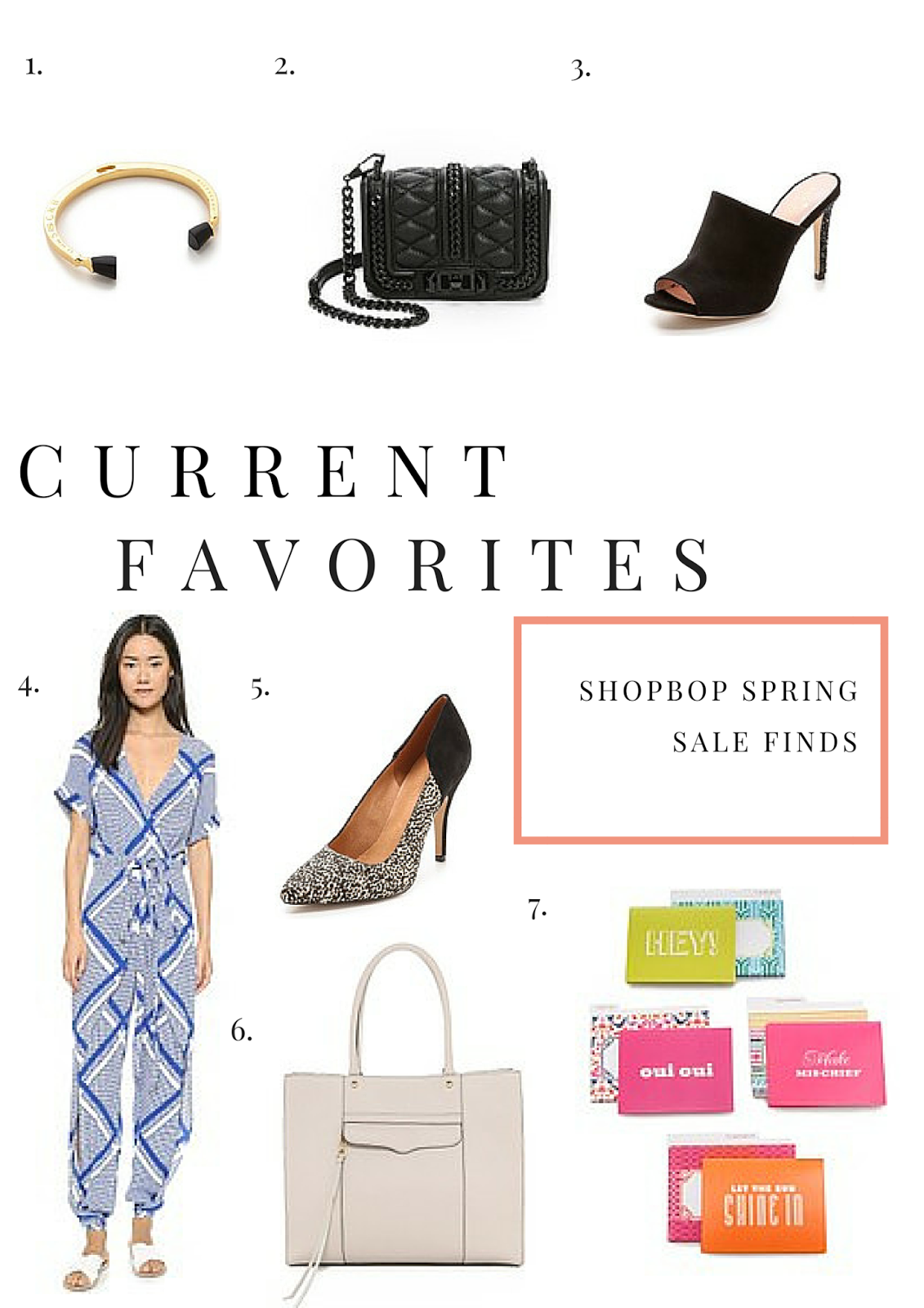 Shopbop, Sale, Spring, Shopping, Fashion