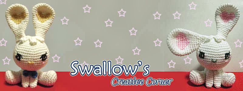 ~* sWaLLoW's CrEaTiVe CoRnEr *~