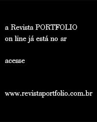 Revista PORTFOLIO