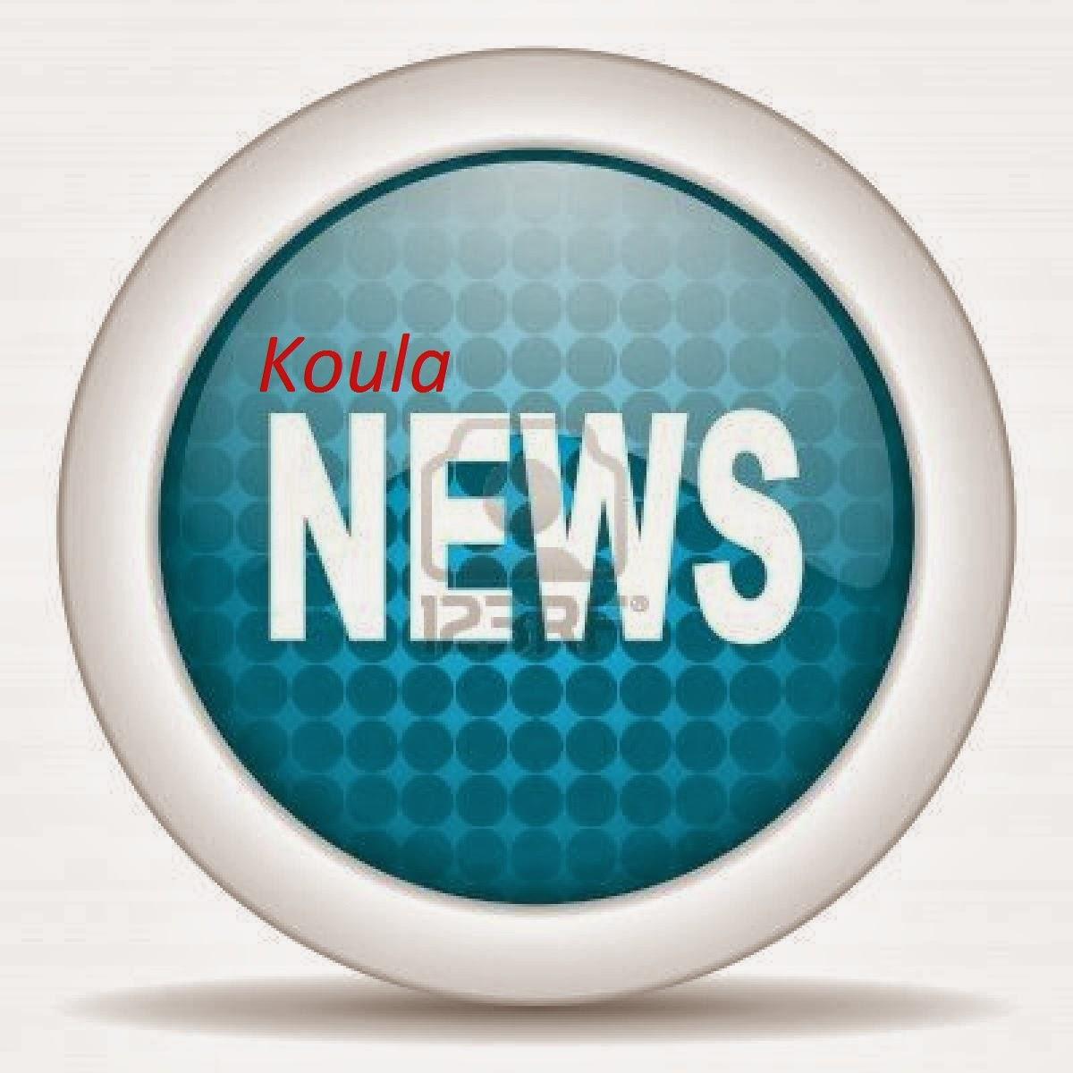 KoulaNews