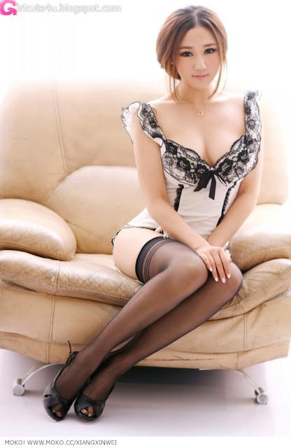1 To Xinwei - Home endorsement-very cute asian girl-girlcute4u.blogspot.com