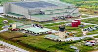 Akwa Ibom Airport