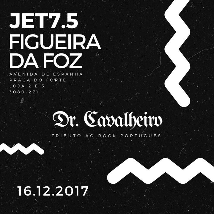 DR.CAVALHEIRO TOUR PORTUGAL