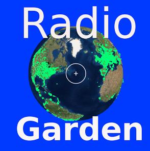 Clique aqui para ouvir nossa Radio no Garden!