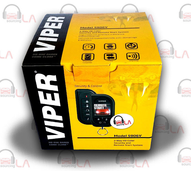 http://www.ebay.com/itm/VIPER-5906V-2-WAY-COLOR-OLED-CAR-AUDIO-ALARM-SECURITY-REMOTE-START-1-MILE-/131524890410