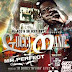 """[Mixtape] Gucci Mane - """"Mr. Perfect"""" (Hosted By DJ Ace)"""