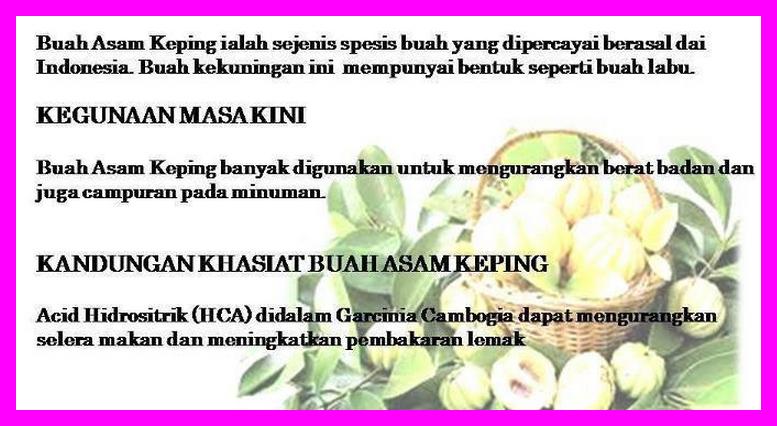 image naming: garcinia cambodia asam keping.png