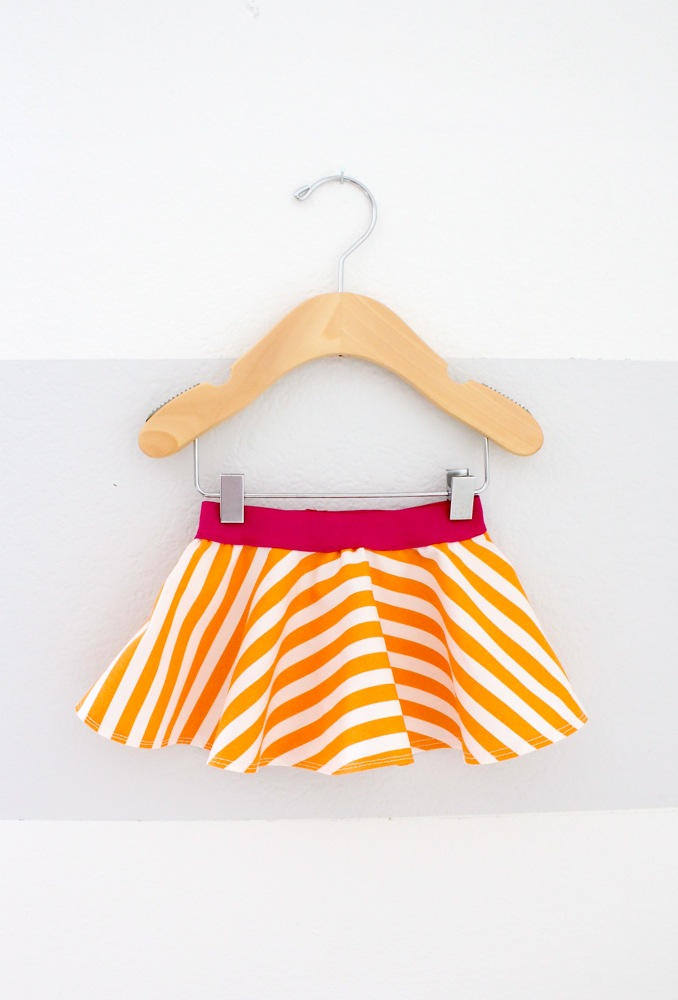 Shop for baby girl skirt online at Target. Free shipping on purchases over $35 and save 5% every day with your Target REDcard.