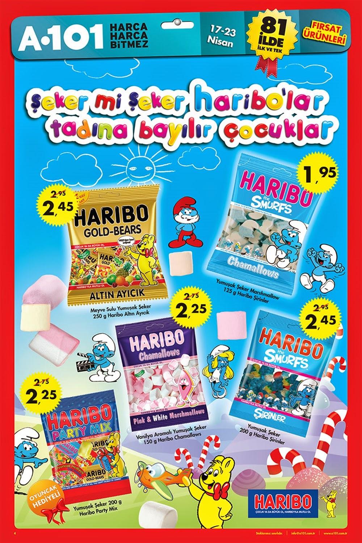 A101 17-23 Nisan Perşembe 2014 Aktüel Ürünler Katalogu,A101 - Süpermarketler - Güncel Broşür, Katalog, İndirimler Turşular indirim broşürü