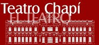 TEATRO CHAPÍ