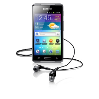 Samsung Galaxy Player 4.2 Manual User Guide, Specification and Price