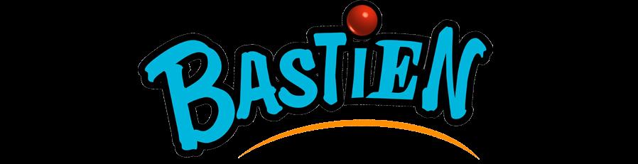 Bastien : chansons et spectacles pour les enfants !