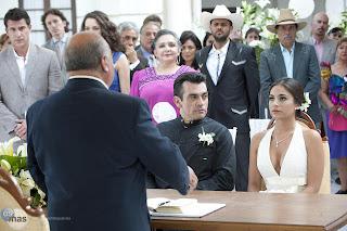 el senor de los cielos capitulo 75 final telenovela urraca