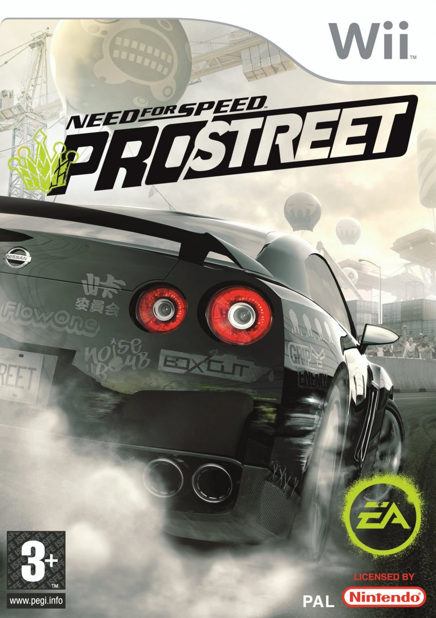kode curang game need for speed pro street play station 2