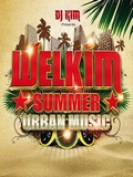DJ Kim-Welkim 2015