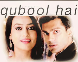 dilshad in qubool hai - photo #30