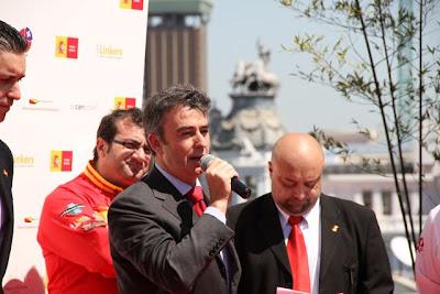 PRESENTACION_ Seleccion_Española_de_Cocina_Profesional_Asoc