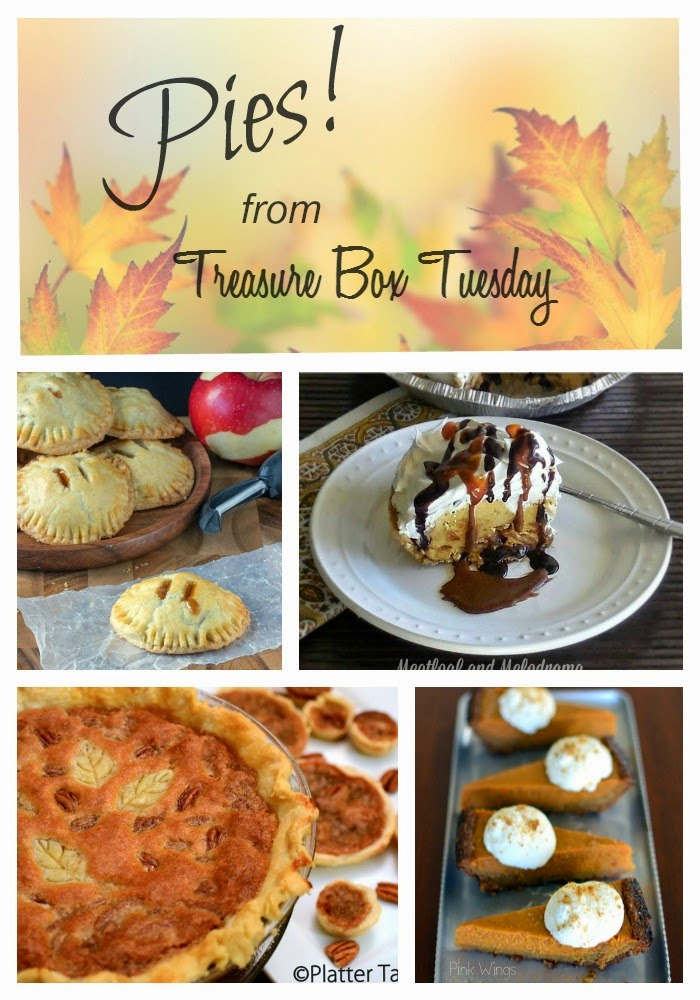 http://yesterfood.blogspot.com/2014/11/pies.html