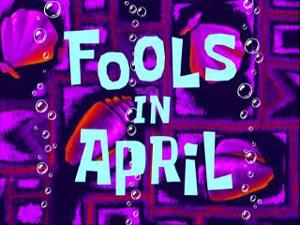 Dominiq Nabilah About April Mop