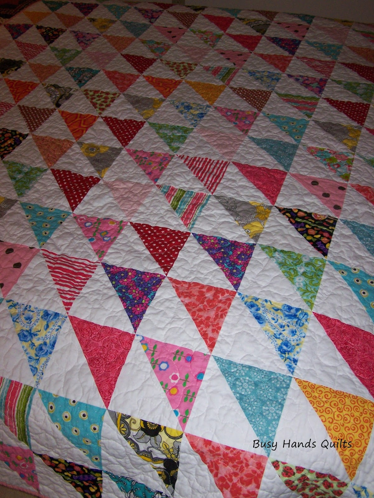 pin and simple pattern size quilt twin by sassy twins
