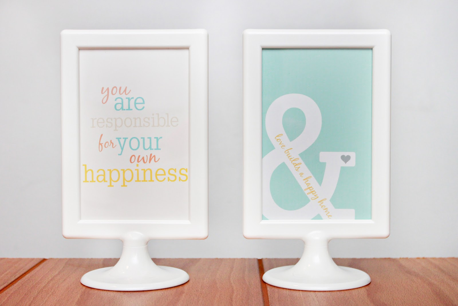 It is a picture of Gorgeous Free Printables for Home Decor