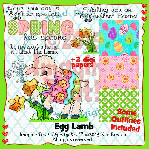 http://www.imaginethatdigistamp.com/store/p375/Egg_Lamb.html