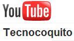 ACCEDE A LOS VIDEOS TECNOCOQUITOS
