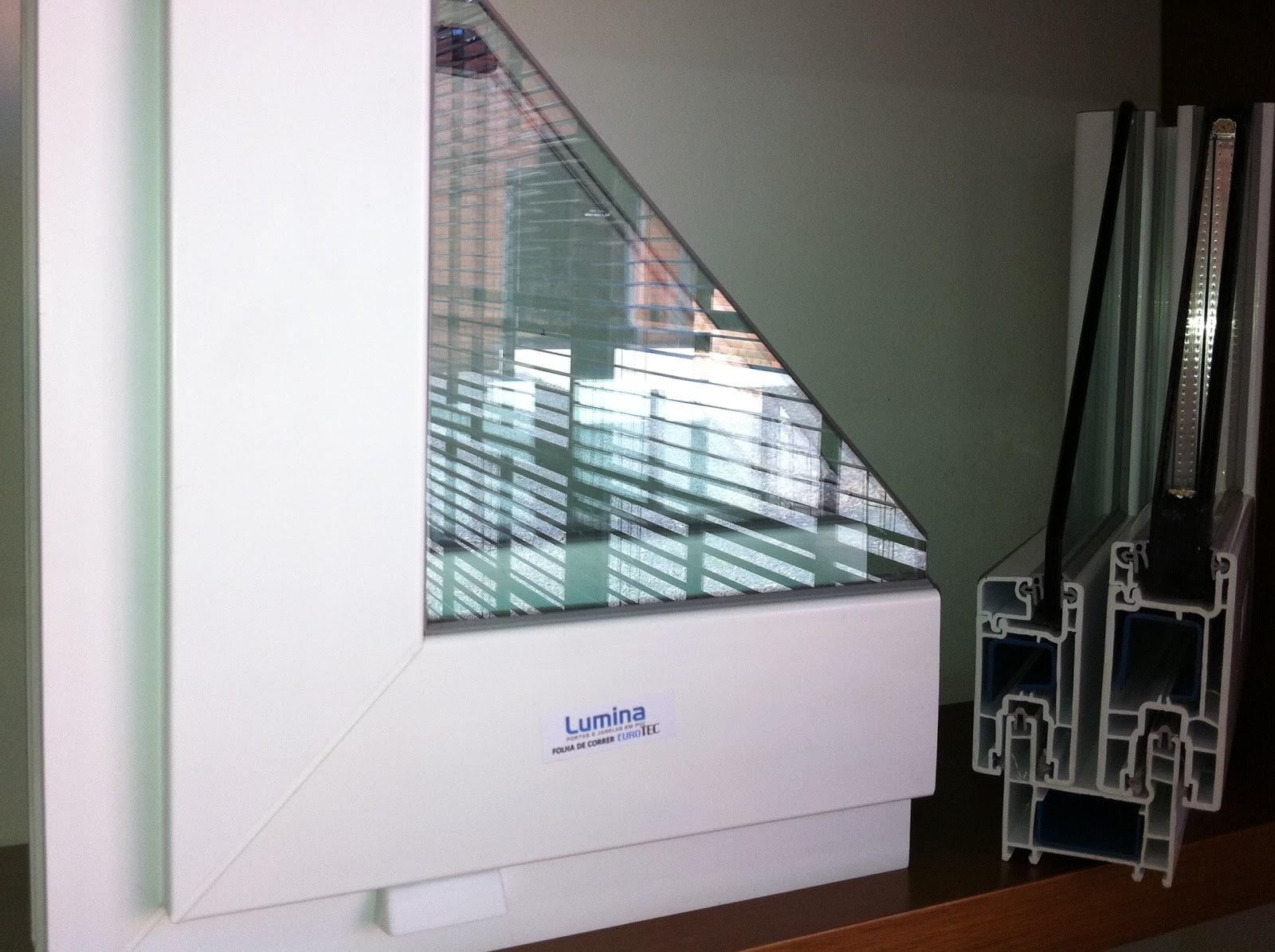 #59463C  em PVC: Esquadrias em PVC portas e janelas perfeitas para sua obra 1612 Vidros Para Portas E Janelas