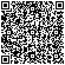 QR-код (quick response)